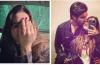 Minal Khan Got Engaged With Ahsan Mohsin Ikram