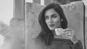 Famous VJ Mathira Defines Her Own Brown Girl Beauty
