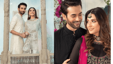 https://style.pk/ramsha-khan-latest-bridal-dresses-photoshoot/