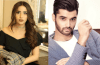 Are Saboor Aly and Omayr Waqar Secretly Dating?