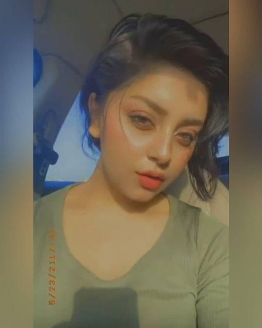 Public Criticize On Alizeh Shah New Look