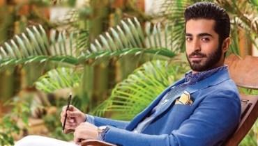 Why Did Fans Criticize Sheheryar Munawar Siddiqui?