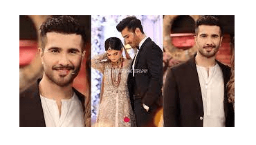 Feroze Khan Wants To Fulfill His Dream Of Second Marriage