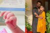 Iqra Aziz took the Internet by storm with her Baby announcement