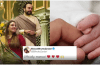 Bakhtawar Bhutto Zardari Blessed With A Baby Boy
