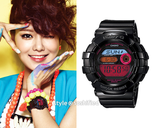 soo-casio.png (500×418)