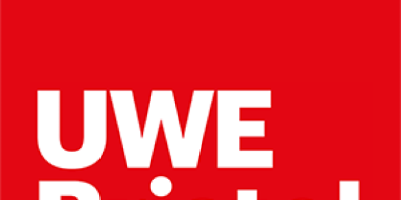 Image result for uwe