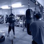 (17日目)体脂肪を減らし筋量をあげる計画 90日間