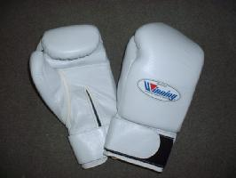 ウイニング ボクシンググローブ