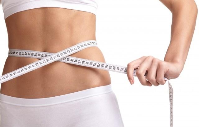 某パーソナルトレーニングジム 2ヵ月で体脂肪-13.3%は本当か?