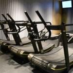 スキルミル|動ける身体作り