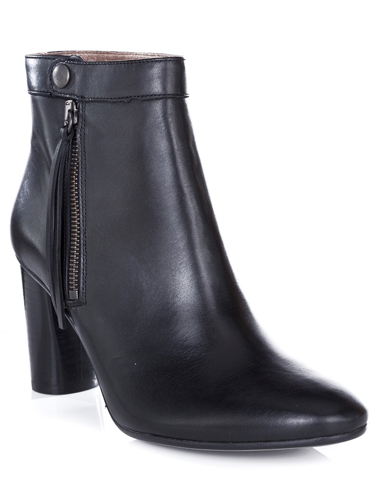 hudson-ankle-boot