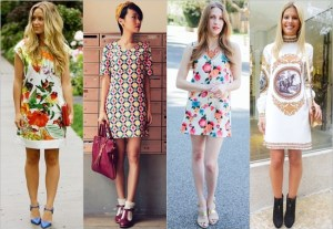 pattern cutting trend for designer outfits