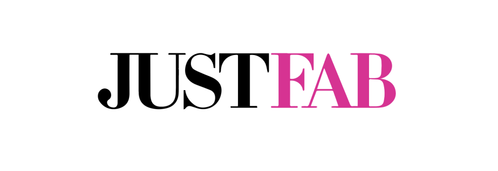 7 Days of giving with JustFab