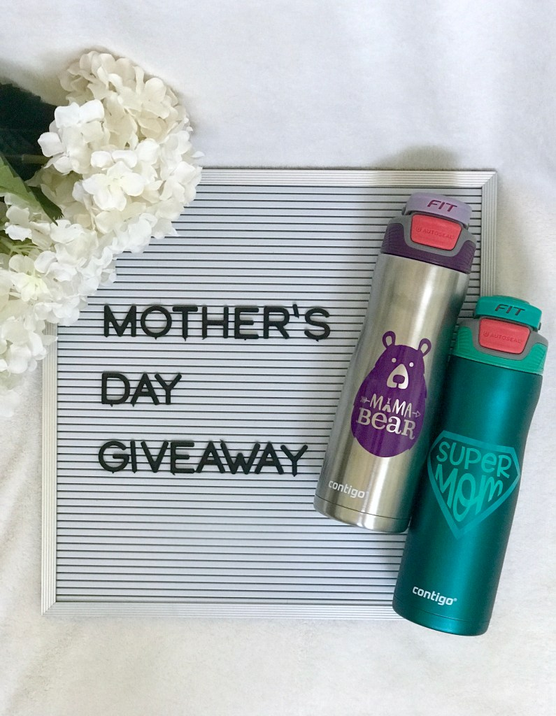 Mother's Day Gift Guide Under $50 And A GIVEAWAY