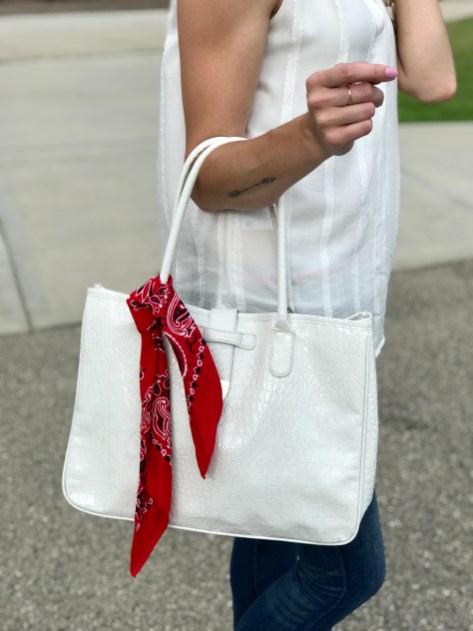 handbag color 2