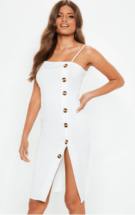 MissGuided $37