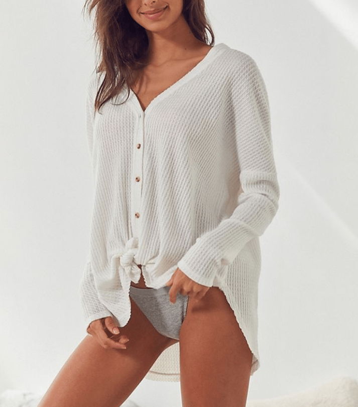 Urban Outfitters $44