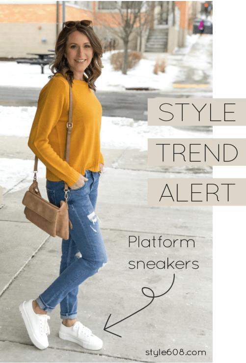 Style Trend Alert Platform Sneakers.png