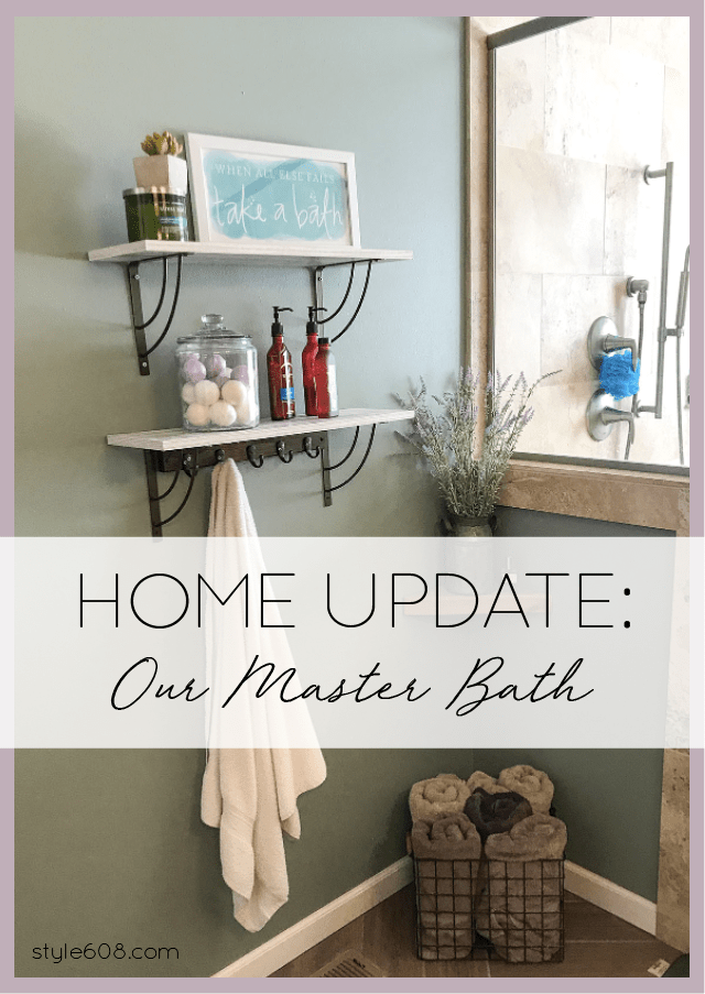Home Update Master Bath.png