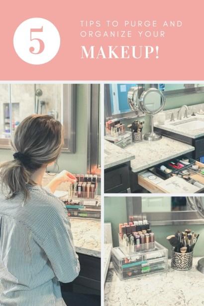 5 tips to organize your makeup.jpg