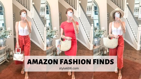 Amazon Fashion Finds(web).jpg