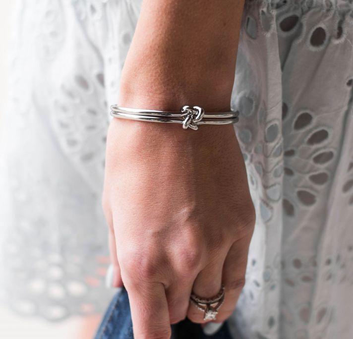 Loft Jewelry