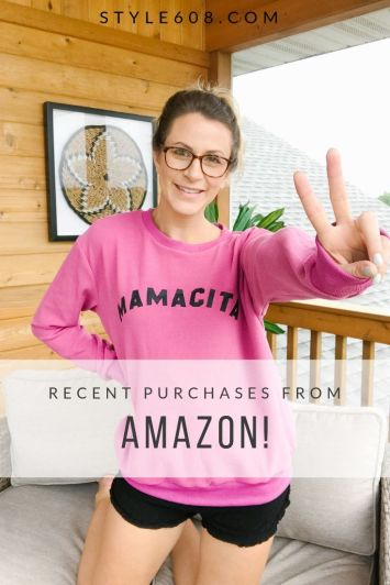 Amazon Purchases.jpg
