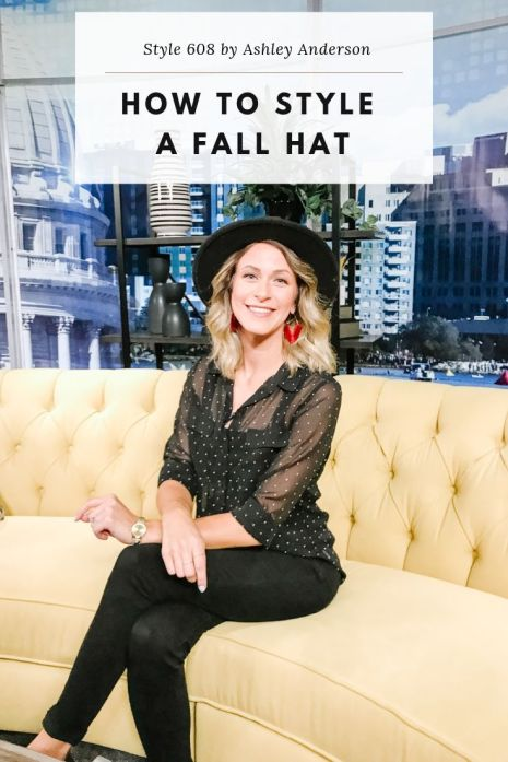 How To Style A Fall Hat.jpg