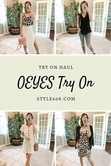 OEYES try on.jpg