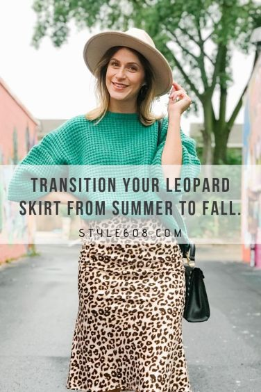 Transition a skirt for Fall.jpg