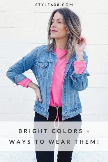 bright colors and ways to wear them.jpg