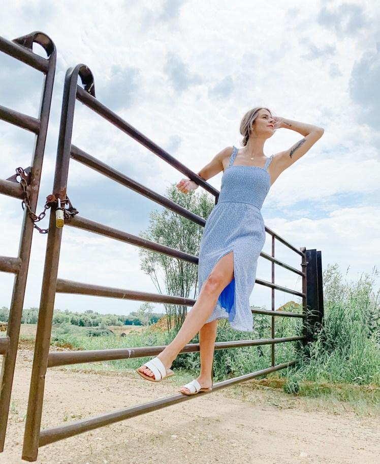 IMG_2793-leg slit dress