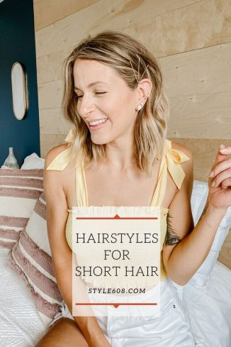 hairstyles for short hair.jpg