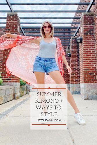 kimono style.jpg