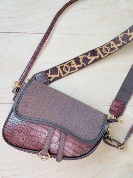 shein purse