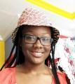 Melissa Mensah, StyleAfrique•com™
