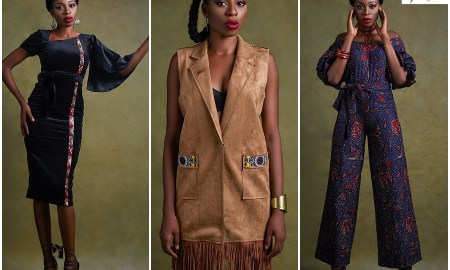 Nouvelle collection D-R Deeply Rooted.