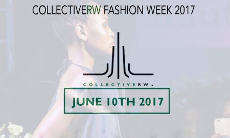 collectiverw