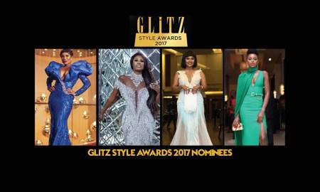 Glitz Africa Style Awards