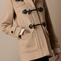 Finding the Perfect Hooded Coat
