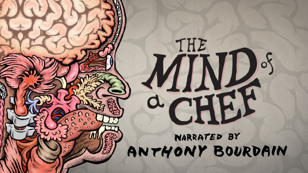 The Mind of a Chef | PBS | Link Roundup 4