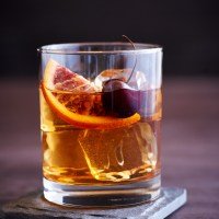 Pinterest Picks - 8 Autumnal Whiskey Cocktails
