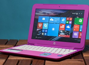 449486-hp-stream-notebook-pc-11-11-d020nr