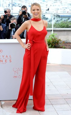 rs_634x1024-160511065655-634.Blake-Lively-Red-Jumpsuit-Cannes-JR-051116