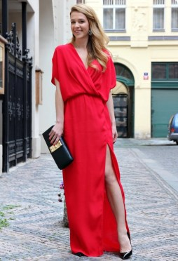 mango-red-vince-camuto-dresseslook-main