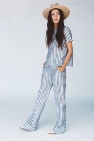 pijama-stripes-1
