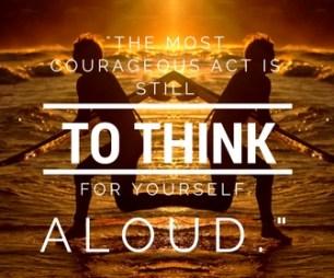 2. Coco-chanel-quote-aloud