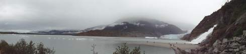 Style-a-Note-Wanderlust-Mendenhall-Glacier - 14