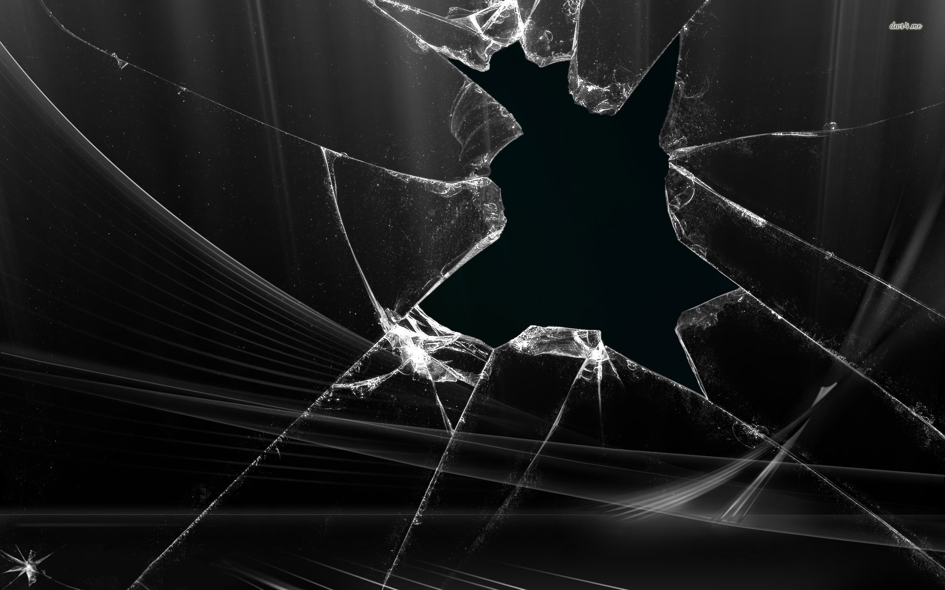 30+ astonishing abstract wallpapers - style arena